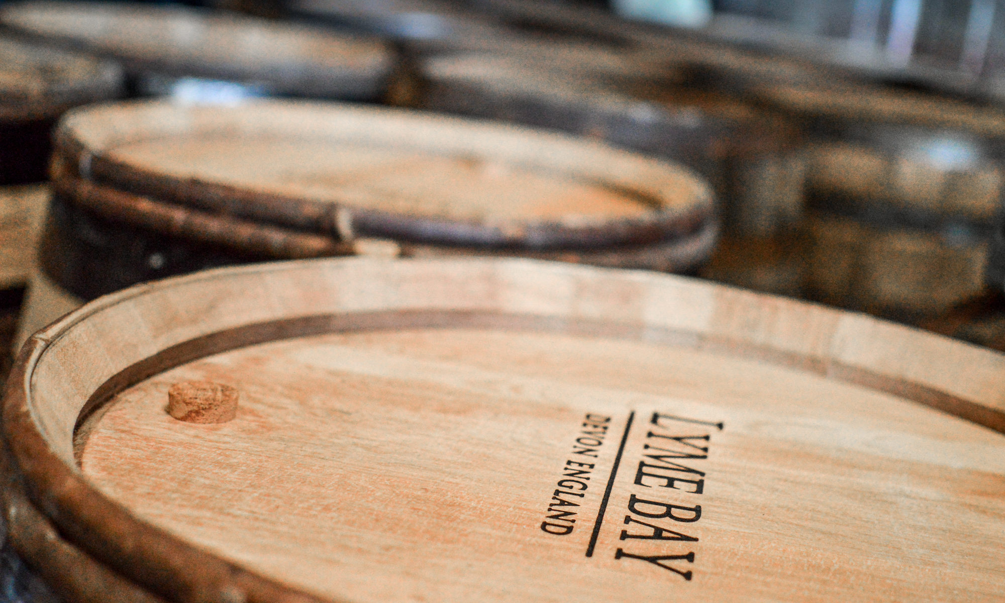 lyme bay winery devon wine